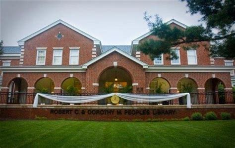 Wilmington Mba Accreditation by Top 50 Doctorate In Business Management Programs