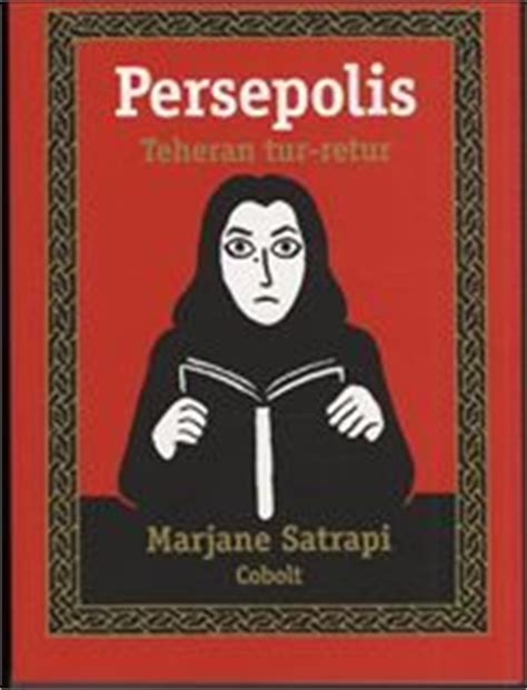 theme of persepolis the veil 1000 images about persepolis on pinterest graphic