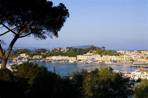 hotel a ischia porto ischia porto hotel san valentino terme ischia
