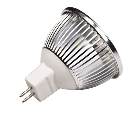 Mr16 Led Bulbs For Landscape Lighting 4 Watt Mr16 Led Bulb Led Landscape Lighting Led Home Lighting Bright Leds