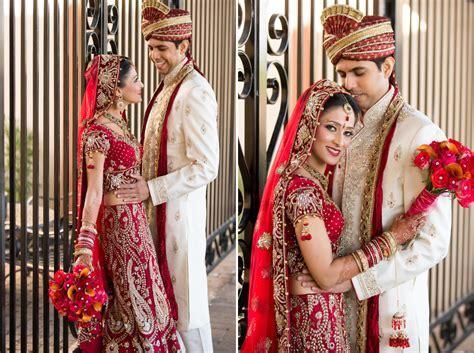 Deepika   Chirag   Hindu Wedding at Casa Real   Wedding