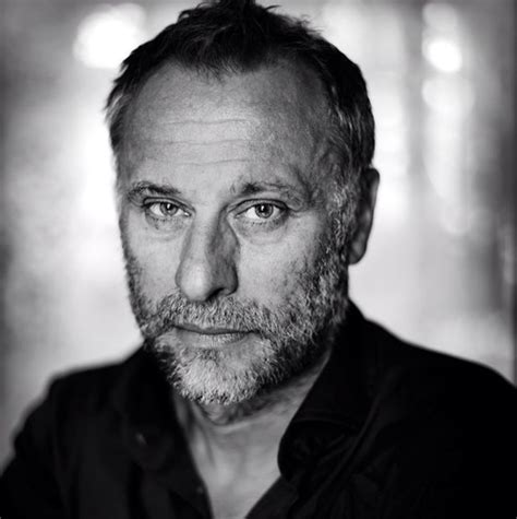 michael nyqvist new york times dominic monaghan and michael nyqvist to star in us swedish