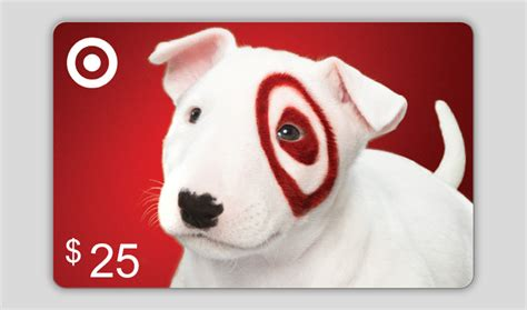 Redeem Target Gift Card - explore the huggies 174 rewards catalog and redeem points