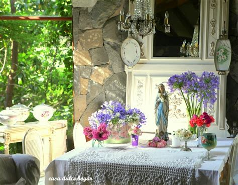 888 best catholic home decor images on pinterest virgin 25 best images about catholic decor on pinterest the