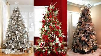 adornos para arbol de navidad 2017 navidad y a 209 o nuevo 2017 arbol navide 209 o para tenerlo en
