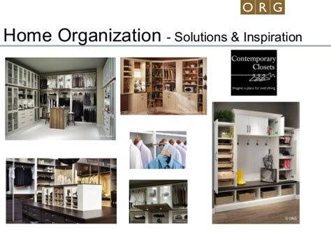 organization solutions home organization experts nj ideas solutions and options