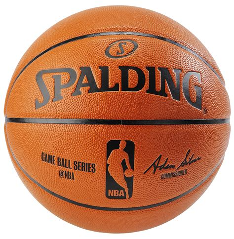 spalding nba basketball spalding nba replica basketball ball size 28 5 inch