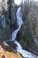 Home Depot Idaho Falls by Depot Creek Falls Whatcom County Washington Northwest