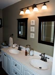 updated bathroom ideas decorating small spaces on a budget pictures bathroom