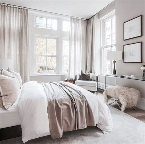 best 25 dream master bedroom ideas on pinterest master 15 minimalist bedrooms make you comforts september real