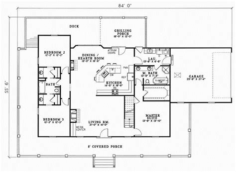 three bedroom house plans with bonus room 3 bedroom house plans with bonus room bedroom at real estate