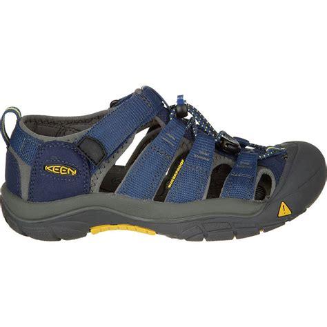 keen newport h2 sandal keen newport h2 sandal boys backcountry