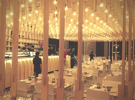 arredo ristorante arredo ristoranti e bar le nostre realizzazioni