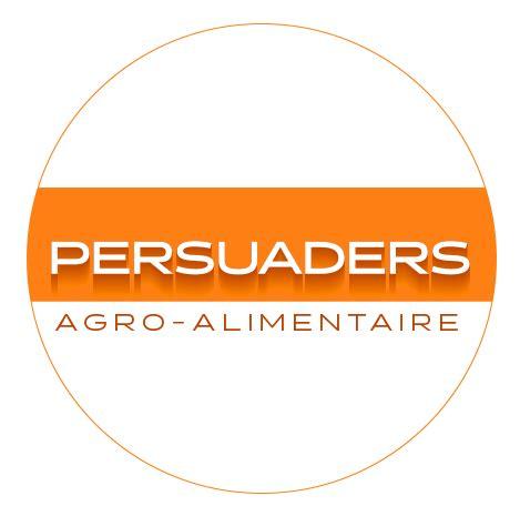 Cabinet De Recrutement Agroalimentaire by Cabinet Persuaders Recrutement Expert Lifesciences