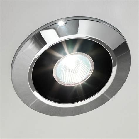 bathroom ceiling light extractor fan bathroom trends