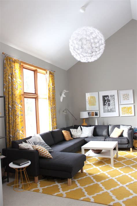 interior design archives curve interior design vancouver