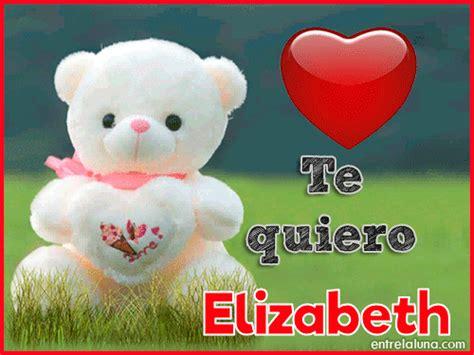 gifs de amor virtual quiero que estemos juntos elizabeth gif de amor