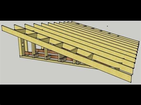 Asphalt Shed Roof by 1000 Ideas About Shed Roof Design On Storage