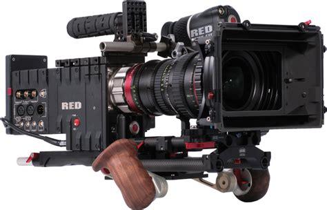 red epic film gate media predict