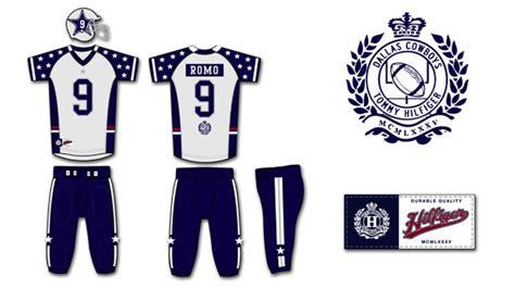 jersey design dallas dallas star she got game