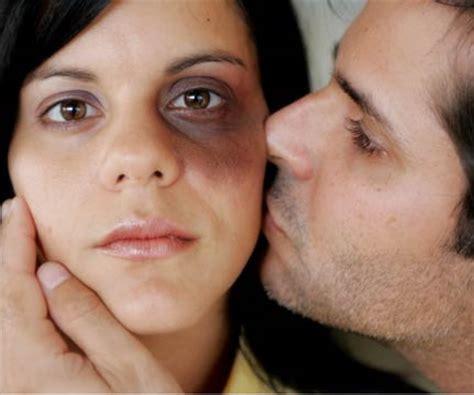 imagenes de mujeres victimas de violencia de genero la violencia familiar o dom 233 stica una problem 225 tica alarmante