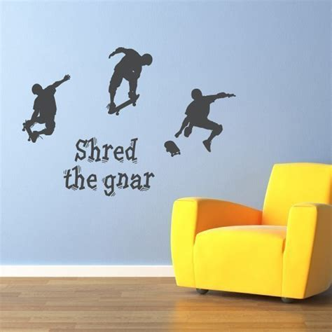 wall stickers boy boys wall decals l wall decal