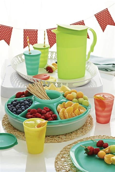 Tupperware Summer Collection 115 best images about tupperware on bottle