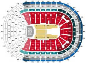 Bell Center Floor Plan Bell Center Seating Plan Related Keywords Bell Center