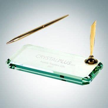 desk pen sets engraved pen sets gold pen and pens on