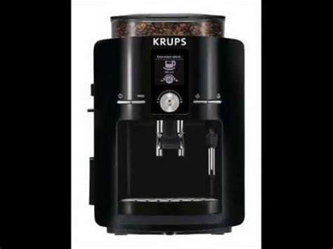 Coffee Maker Krups Harga krups coffee maker