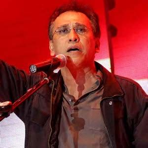 download mp3 iwan fals kembang pete cara dapatkan iwan fals mp3 download free