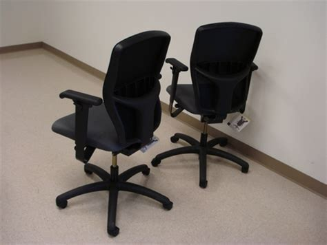 teknion office furniture teknion office chairs conklin office furniture