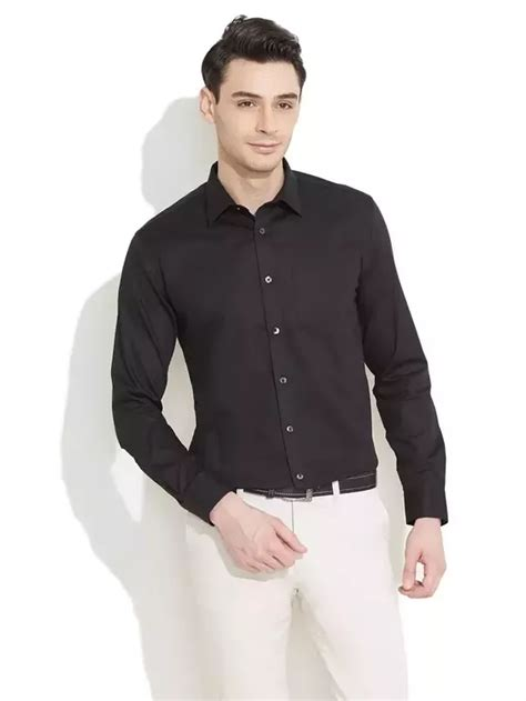 black and white shirt to wear with pants what color of pants should i wear with a white shirt quora
