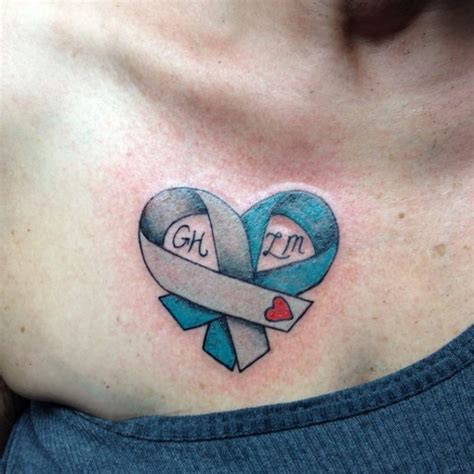 20 amazing lung cancer tattoos designs designslayer
