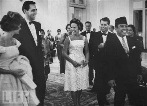 Sang Putri Dan Sang Presiden kartika sari dewi putri dari mantan presiden sukarno