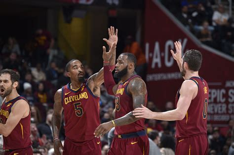 who is the cavaliers player with the high hair cleveland cavalier player grades cavs claw past the hawks