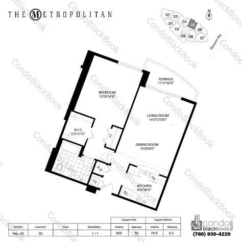 metropolitan condo floor plan metropolitan condo floor plan 28 images 28 condo house