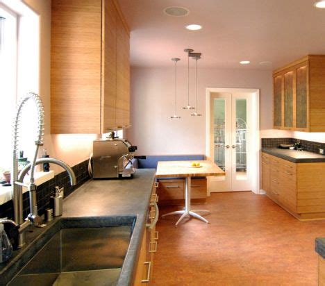 Home Design Ideas For Kitchen Home Interior Design Designs Kenya
