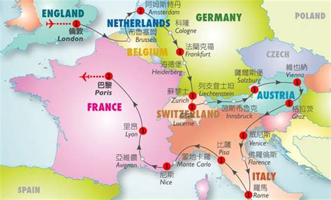 map of germany and belgium with cities brussels germany map world map 07