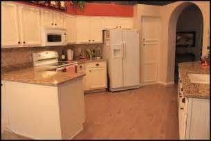 Asaya Home Decor 100 Kitchen White Kitchen Cabinet Free Modern White Kitchen Cabinets On Kitchen