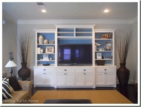 ikea built in entertainment center 17 best images about ikea hacks built ins on pinterest