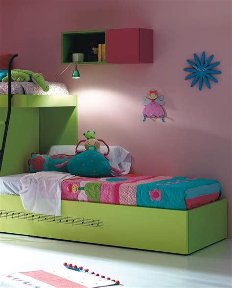 kids bedroom decorations bedroom desig modern baby nursery and kids room furniture