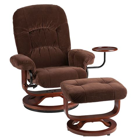 euro recliner lounge chair and ottoman euro style recliner small black leather recliner chairs