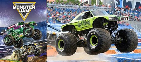dallas monster truck show best shows in dallas in february 2018 tickets info