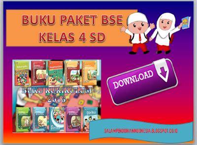 Aktif Belajar Ips Untuk Kelas Iv 4 Sd Dan Mi buku paket bse kelas 4 sd salam pendidikan indonesia