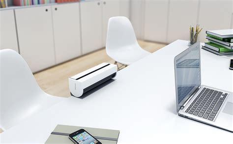 Stik Prisma bordplade stikkontakt til k 248 kken arbejdspladser