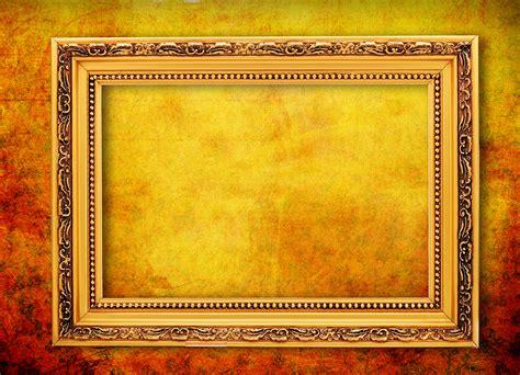 design frame hd pattern textures frame backgrounds presnetation ppt