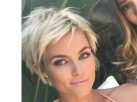hairstyle on pinterest models hair cuts and haircuts 2017 adorable messy short hairstyles ideas 2017