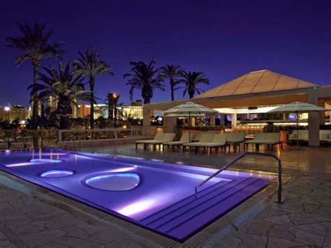 rock hotel casino las vegas pool skybar at rock hotel casino las vegas senatus