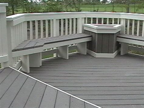 gray deck 25 great ideas about gray deck on pinterest